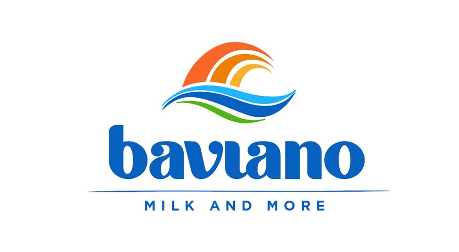 BavianoMockLogo